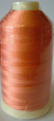 Marathon Embroidery Machine RAYON Thread -  1041
